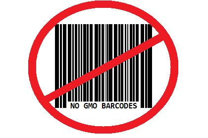 "The ""barcode scheme is just one more attempt to keep consumers in the dark about the GMOs in their food—and absolve the USDA, FDA and EPA of any responsibility for the toxic soup of chemicals poisoning our food and ecosystem."""