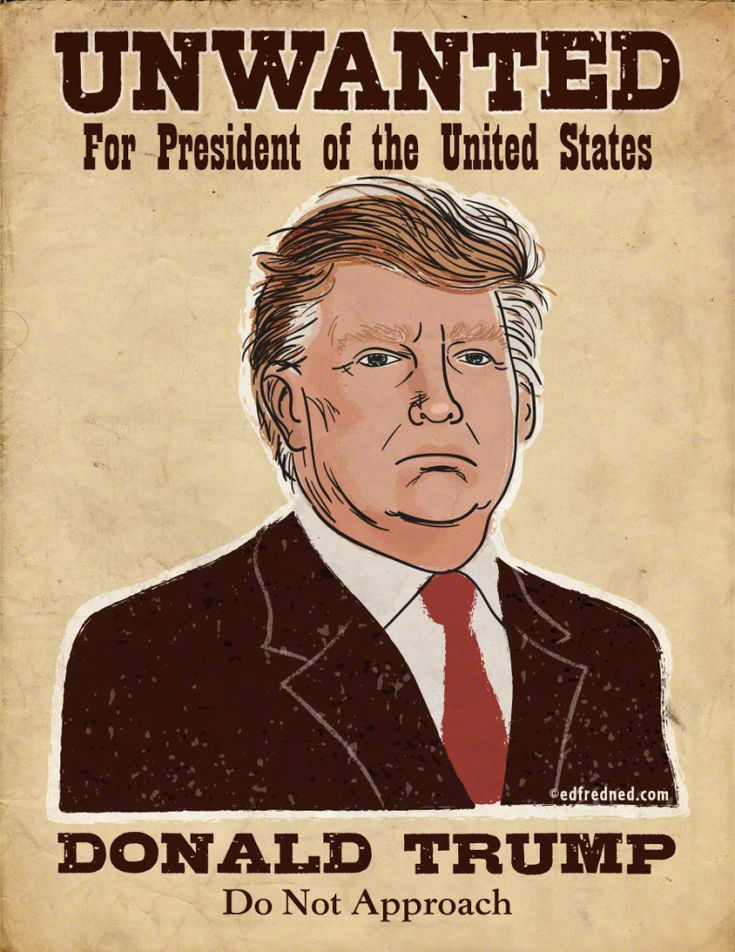 Image result for boo #45 trump