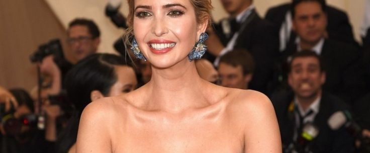 8 of our favourite jewellery looks from the Met Gala 2015 - The Jewellery List