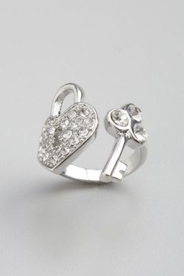 perfect engagement ring for me