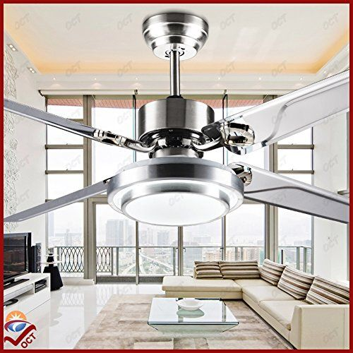 112 best ceiling fan with remote images on pinterest 52 for Indoor wireless network design