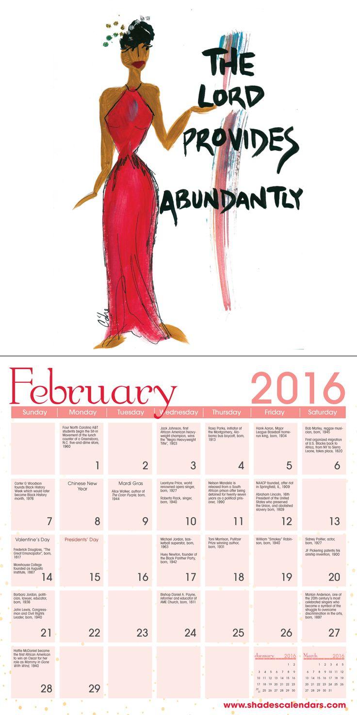 Google Calendar Art : Best we love our artists cidne wallace images on