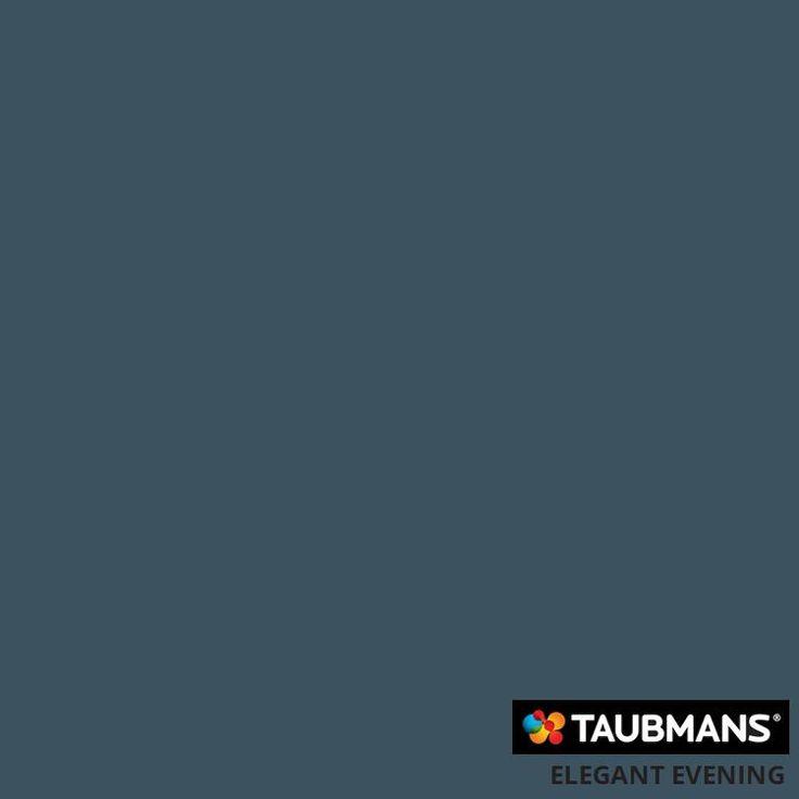 25 best exterior colour tips images by taubmans on pinterest exterior colors color palettes for Taubmans exterior paint colours
