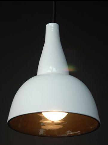 Emery cie lumieres a suspendre lampes modèles ceramique lampe · pagelampscolor schemes