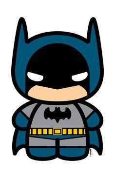 batman stickers - Buscar con Google