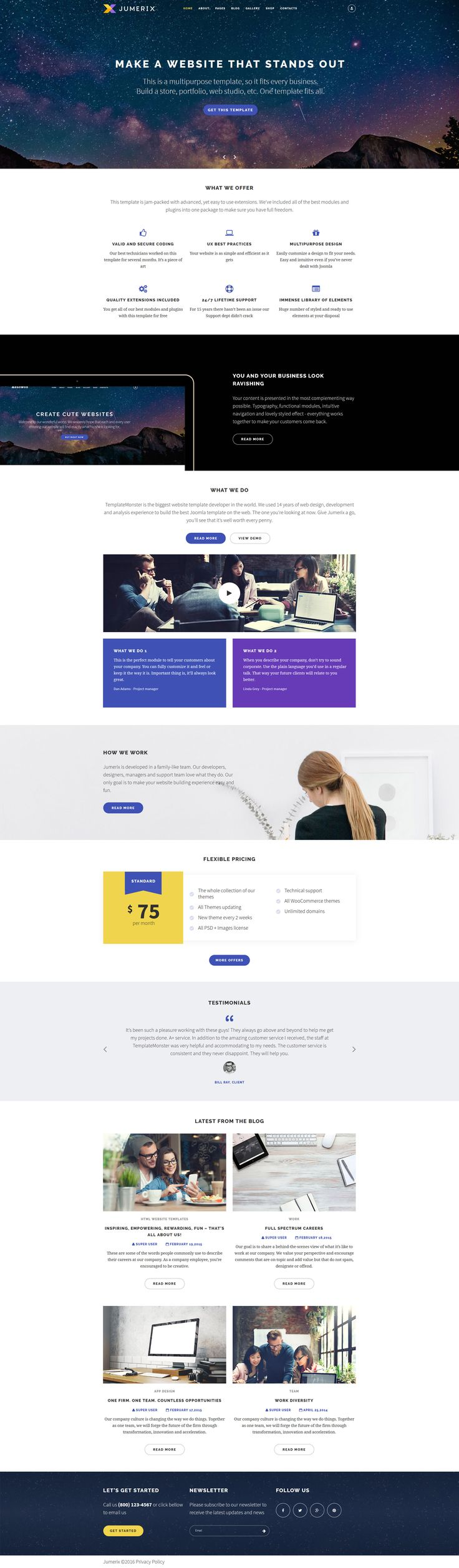 541 best images about webdesign on pinterest photography