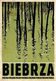 Ryszard Kaja Galeria Plakatu Polskiego Warszawa