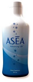 Som verdens befolkning aldre, blir helse en stadig økende concern.Asea, på den andre hender, er utformet å supplere en vanlig normal diett, med mål om å bringe til kroppen akseptable nivåer av alle essensielle næringsstoffer.Besøk vår nettstedet http://aseahumbug.com for mer informasjon om ASEA