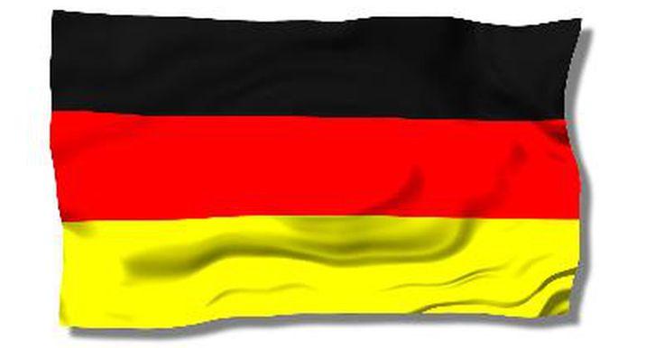 Cómo decir expresiones comunes en alemán. Puede que necesites aprender un poco de alemán si planeas visitar un país de habla germana como Alemania, Suiza o Austria. Incluso si vas con un traductor o un diccionario te resultará útil conocer algunas frases comunes. Sigue estos consejos para decir expresiones comunes en alemán.