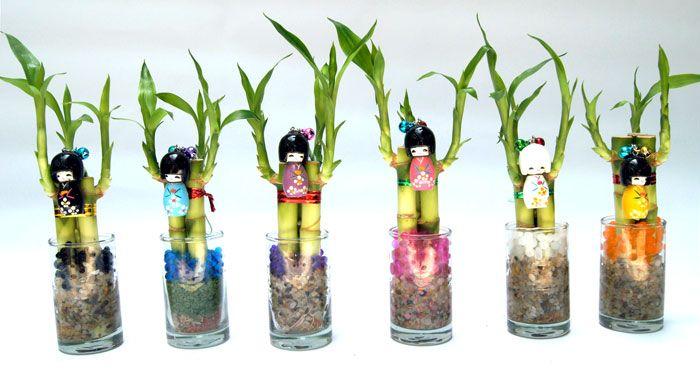1000 ideas about decoracion con bambu on pinterest - Decoracion con bambu ...