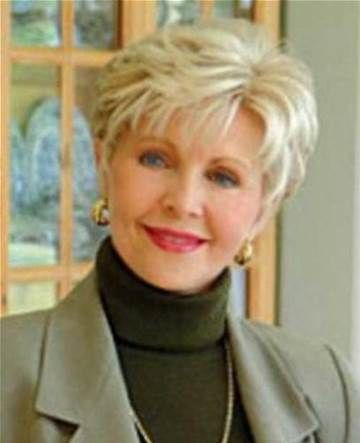 Old Lady Hairstyles 60 year old woman hairstyles Resultado De Imagen De Short Hairstyles For Women Over 60 Years Old