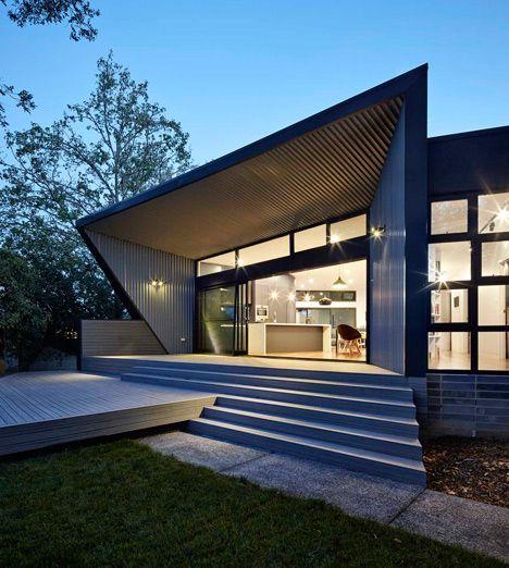 Narrabundah-House-Canberra-by-Adam-Dettrick