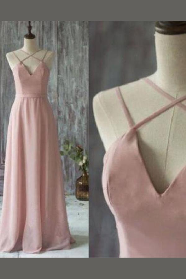 b7600710ce8f Bridesmaid Dresses Pink, Bridesmaid Dresses 2018, Bridesmaid Dresses For  Cheap #Bridesmaid #Dresses #2018 #Pink #For #Cheap Bridesmaid Dresses 2018