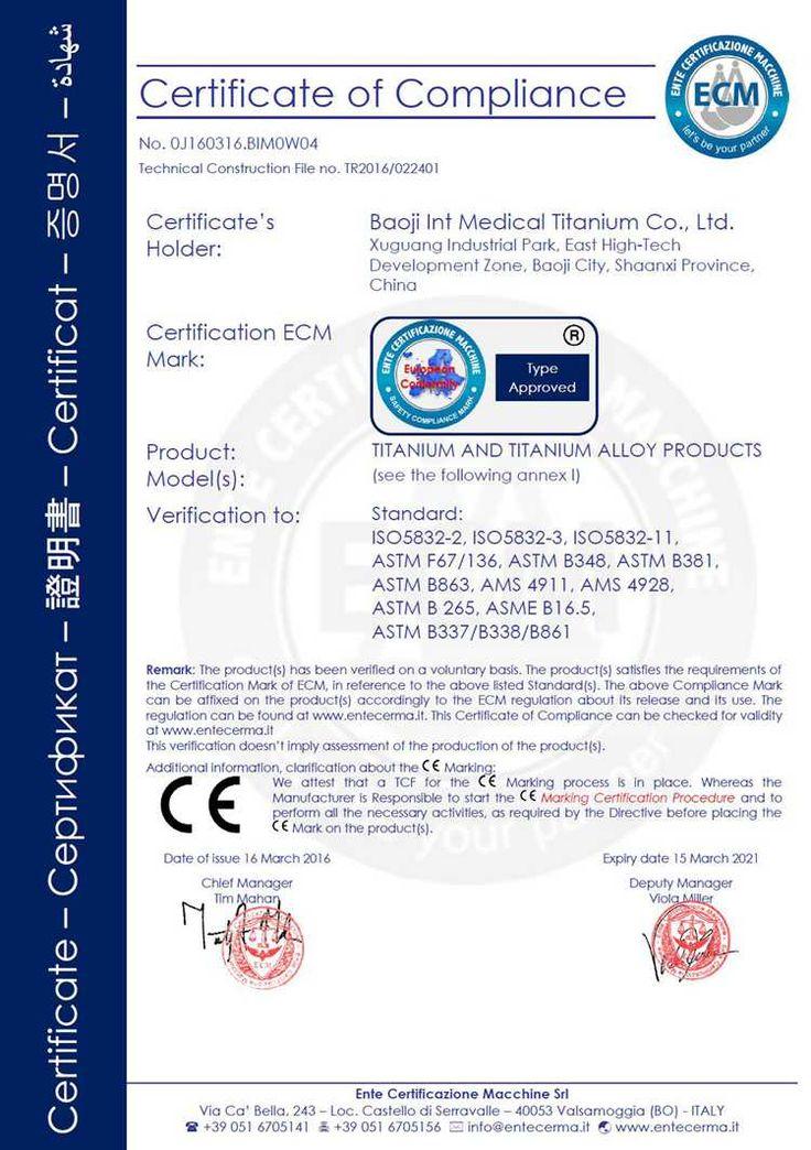 59 best Medical Titanium-Tiint images on Pinterest Med school - medical certificate for school