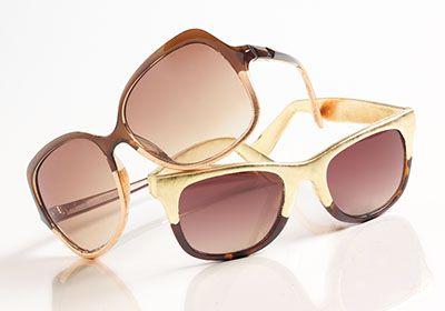 45 melhores imagens de Lentes no Pinterest   Óculos de sol, Óculos ... f4289c578e