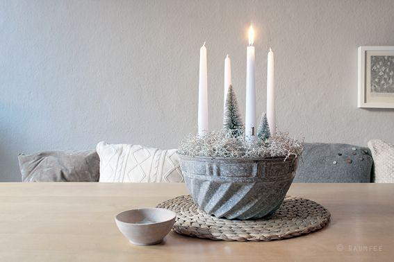 17 best images about do it yourself on pinterest. Black Bedroom Furniture Sets. Home Design Ideas