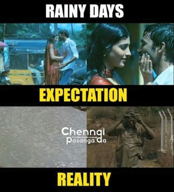 Top 31 Rainy Day Memes Quotes Words Sayings Memes Rainy Day Funny Memes