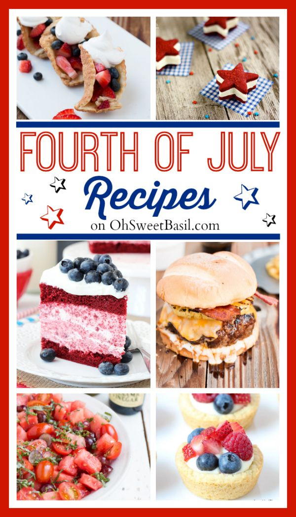 make ahead memorial day recipes