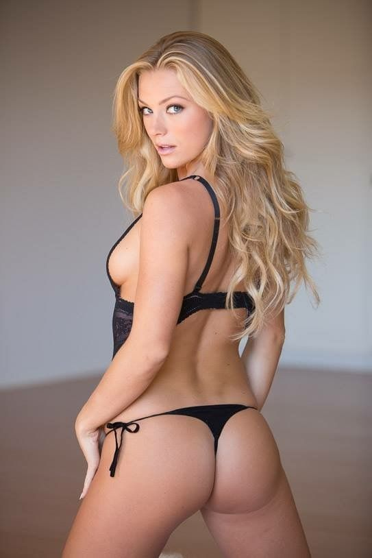 hot asss bra