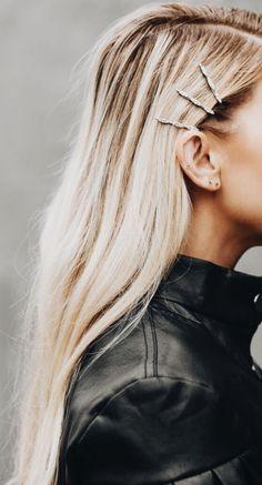Neueste Behandlungen zur Haarglättung | Einfache Haarschnitte für glattes Haar Nette einfache Frisuren für langes glattes Haar 20190828 - 28. August 2019 um 01 ...