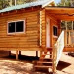 small cabin kits, log cabins kits for sale, log cabin homes kits, log cabins kits, small log cabin kits, cabin kit, diy log cabin kits, log ...
