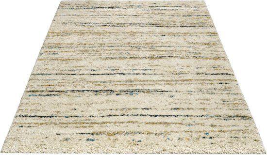 Highlands Stripe 131 Ivoor 200 x 290