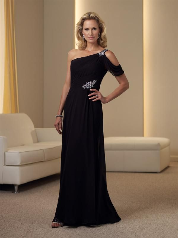 10 Best images about At Our Store Now: Sabrina Ann Bridal Shop ...