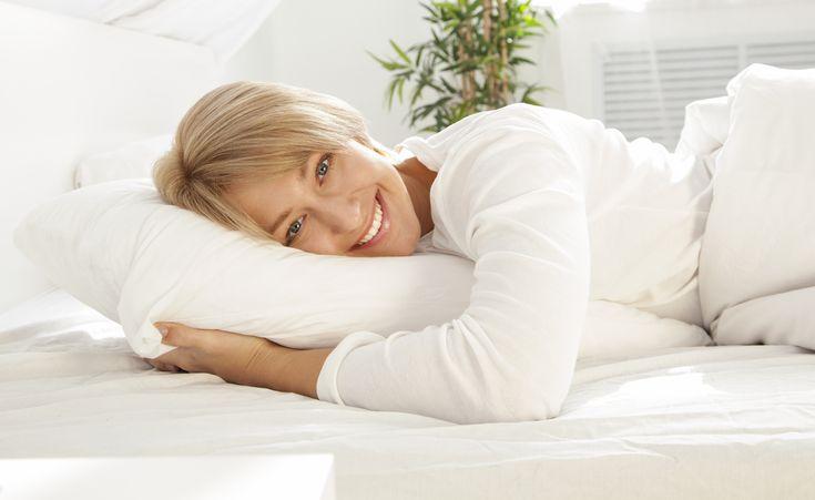 Nuku+viikonloppuisin+pidempään+–+voit+tehdä+terveydellesi+palveluksen
