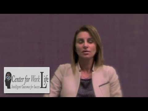 EI & Conflict Resolution: Perception Management, Work Mediation
