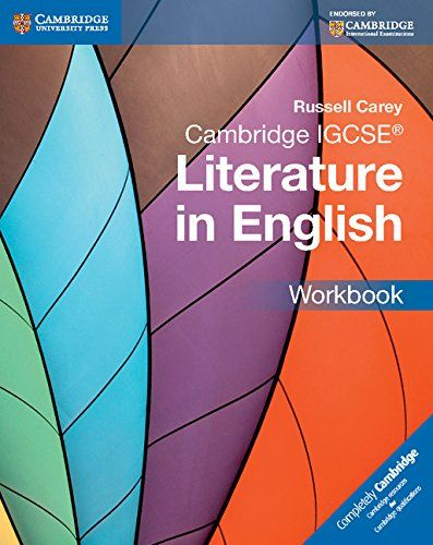 from spanish to english becoming literate in Translation of literate at merriam-webster's spanish-english dictionary audio pronunciations, verb conjugations, quizzes and more what made you want to look up literate.