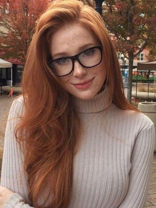 Congratulate, redhead freckled mini skirt
