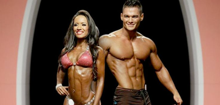 The competitor who takes the win doesn't always have the best body. Learn how to prepare for a bodybuilding competition and perfect the details needed to give you the necessary edge.