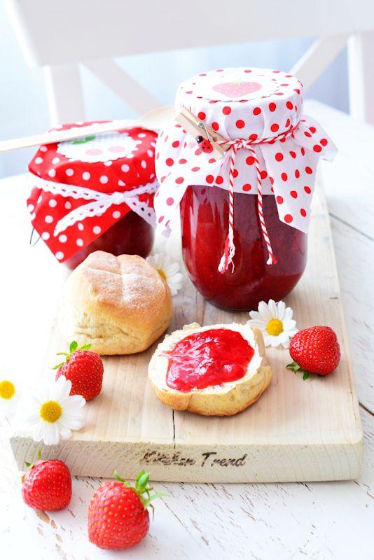 33 best marmelade images on pinterest marmelade. Black Bedroom Furniture Sets. Home Design Ideas