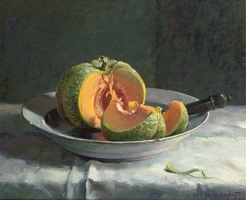 Henk Helmantel (Dutch, B.1945)