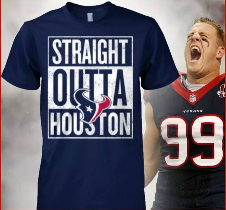 new arrival 524a2 ce431 Houston Texans Shirt Shirt Texans Minions Houston Minions ...