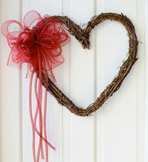 valentine craft ideas for adults - Google Search