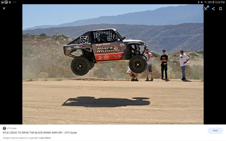 Pin by Adam Meshot on Rhino in 2020 Monster trucks