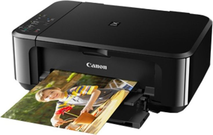 If you are looking for Epson printer drivers and Epson printer software then we are here to help you.