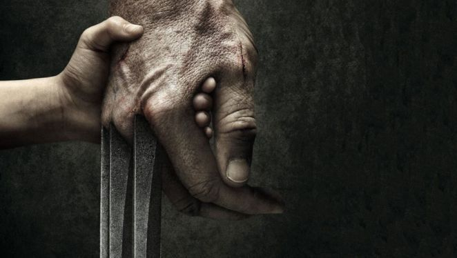 """It's been 17 years since Hugh Jackman first appeared on the movie screen as Wolverine in the first X-Men movie..."" #logan #moviereview #hughackman #jamesmangold #stephenmerchant #patrickstewart #dafnekeen https://ps4pro.eu/2007/05/01/logan-hello-darkness-my-old-friend/"