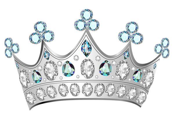 diamond tiara clip art - photo #2