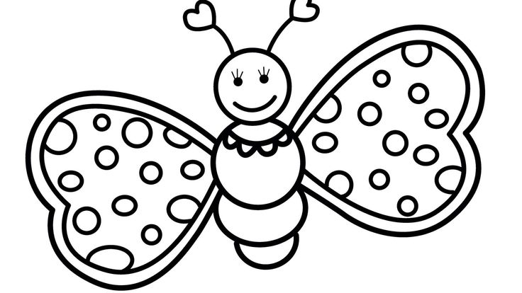 Elegant Image Of Free Printable Pumpkin Coloring Pages Entitlementtrap Com Butterfly Coloring Page Monster Coloring Pages Pumpkin Coloring Sheet
