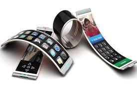 tecnologia moderna - Buscar con Google