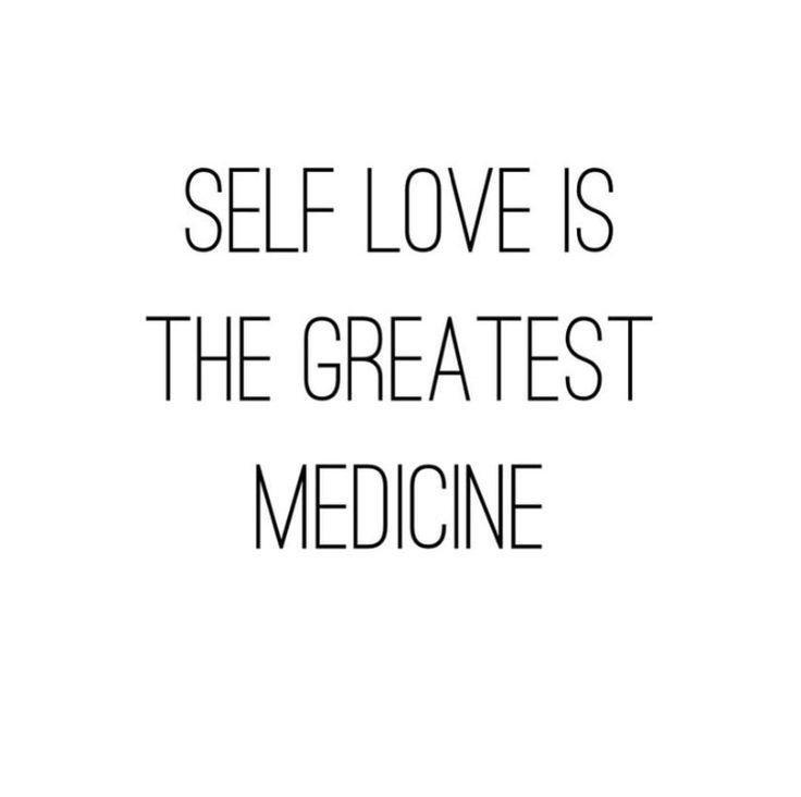 #quote #selflove