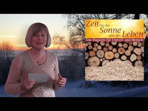 Zeit für die  Sonne und das Leben. Folge 3 - YouTube