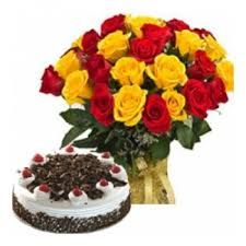 26 best images about online flower and cake delivery on pinterest on cakes and flowers online delivery in bangalore