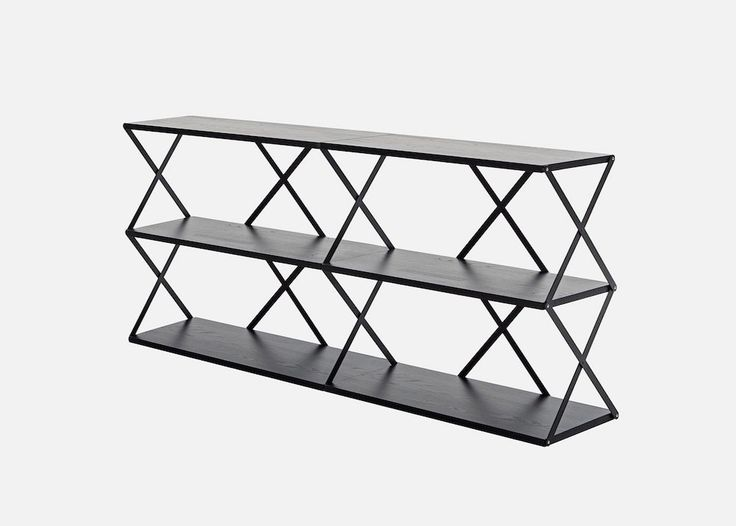 HEM - Lift 6 Shelf