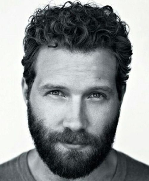 734 best images about jai courtney on pinterest actor jai san diego comic con and godchild. Black Bedroom Furniture Sets. Home Design Ideas