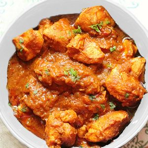 Chicken Curry Recipe   How to make Chicken Curry - Non-Vegetarian