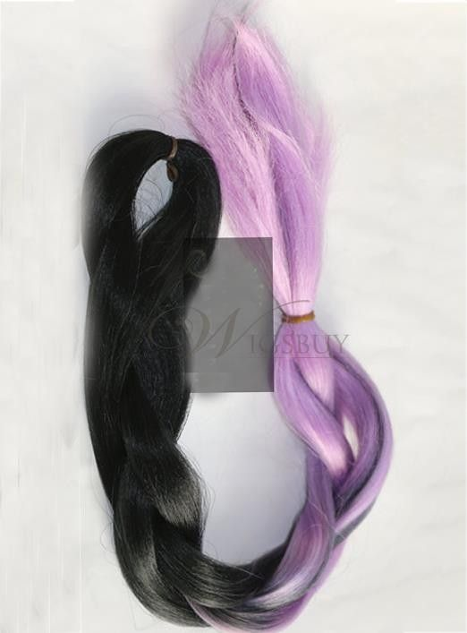 11 best human hair weaves images on pinterest virgin hair hair buy hair extensions from our range of human full hair extensions including tape pmusecretfo Gallery