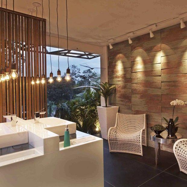 """Campinas Decor     ❥""""Hobby&Decor """"   @hobbydecor/instagram   decor   interiordesign   arquitetura   art   banheiros"""
